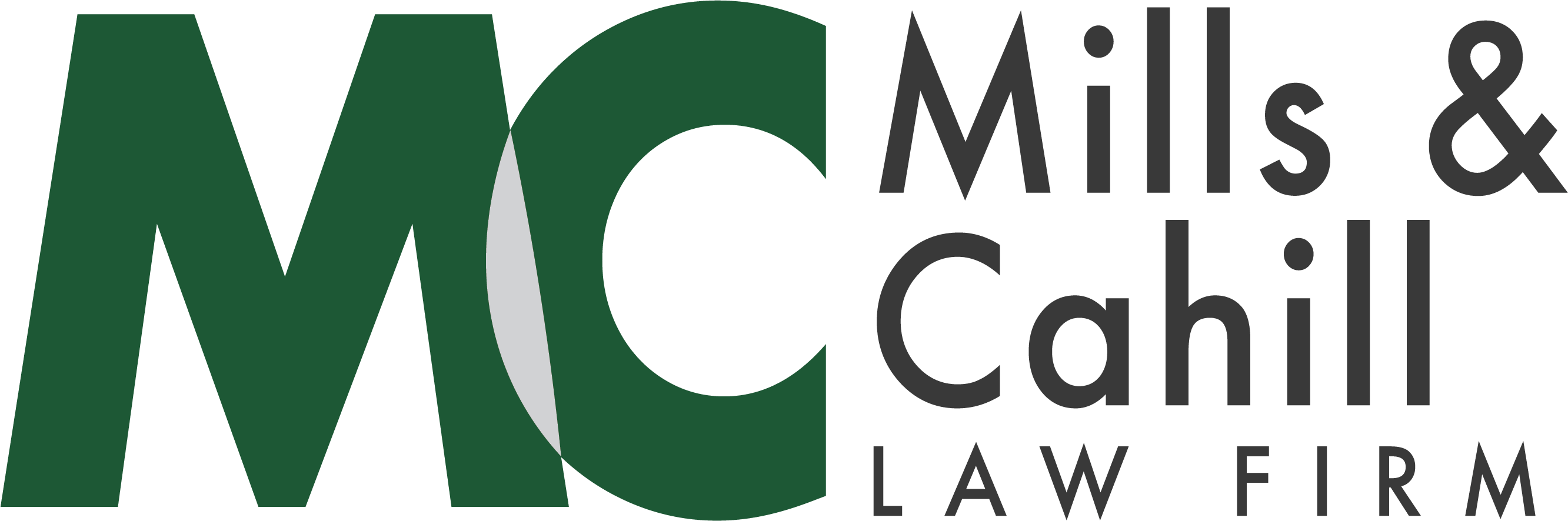 Mills & Cahill Law Firm