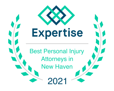 Expertise Best Personal Injury Attorneys In New Haven 2021